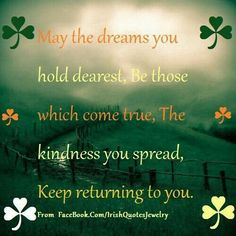 Irish Quotes, Blessings and Proverbs. likes · 878 talking about this. Irish Quotes, Blessings, Proverbs and Irish jewelry. Irish Prayer, Irish Blessing, Prayer Book, Immigration Quebec, Sant Patrick, Irish Toasts, Great Quotes, Inspirational Quotes, Irish Quotes