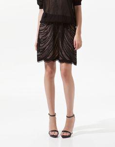 scalloped-lace-skirt_Zara