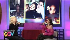 My snapshot 16 UlanSaGGV (abscbn YouTube March 4 2019) March 4, Youtube, Youtubers, Youtube Movies