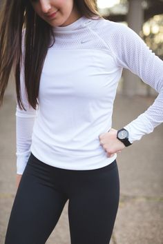 Fitness Outfits - Improve Your Fitness With These Great Tips! >>> Visit the image link for more details. #FitnessOutfits #gymoutfits