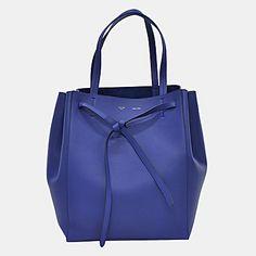 barney's celine handbag