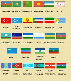 ✿ ❤ Günümüzdeki Türk Halkları (1)  Afşarlar,Ahıska Türkleri,Aymaklar,Azeriler,Balkarlar,Başkurtlar,Batı Trakya Türkleri,Bulgaristan Türkleri,Hamseler, Irak Türkmenleri,Kaçarlar,     Kafkasya Türkleri,     Kafkasya Türkmenleri ya da Stavropol Türkmenleri,     Karadağ Türkleri,     Karaylar,     Karakalpaklar,     Karapapaklar ya da Terekemeler,     Karaçaylar,     Kaşkaylar,     Kayılar,     Kazaklar,     Kırgızlar,     Kırımçaklar,     Kırım Tatarları...(dvm)