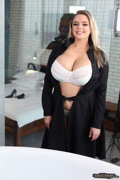 Vivian Blush