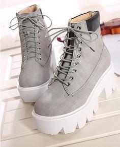 Color:white,yellow,black,gray,pink,silver. Size here: 4.5 B(M) US Women/3 D(M) US Men = EU size 35 = Shoes length 225mm Fit foot length 225mm/8.8in 5.5 B(M) US Women/4 D(M) US Men = EU size 36 = Shoes