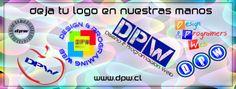 www.dpw.cl