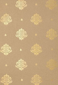Mayla Damask - $131/roll. Best prices and free shipping on F Schumacher wallpaper. Item FS-5005354. $7 swatches available.