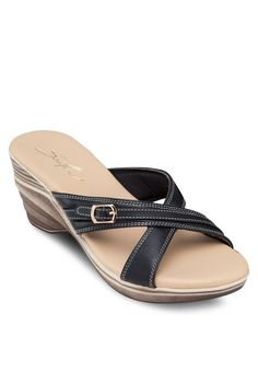 Casual Wedges_1
