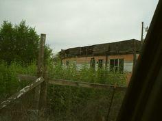 PT CALDWELL IDAHO. MAY 15 PLD BUILDING.