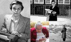 First female British war correspondent dies ages 105