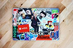 Superhero Stickers: A Collection Of Your Favorite Superheroes Personalized Stickers, Custom Stickers, Sticker App, Laptop Stickers, Custom Sticker Maker, Superhero Cartoon, Outdoor Stickers, Cartoon Stickers