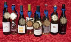 Canadian Oyster Wine Pairing Winners Announced Oyster Festival, Seafood Market, Pinot Gris, Bees Knees, Blue Mountain, Oysters, White Wine, Cocktails, Food And Drink