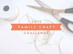 Love crafting with the kiddos? Here's your chance to win over $1,000 in craft supplies & tools to stock your studio!