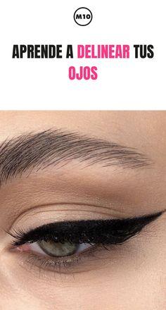 Make It Work, Make Up, Eye Makeup, Hair Makeup, Manicure At Home, Art Model, Mani Pedi, Makeup Inspo, Beauty Hacks