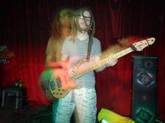 boyd's band