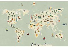 セラーハンドブック : Etsyのグローバルなマーケットプレイスをサポートする - 世界中で、人を中心としたマーケットプレイスを築くための Etsy の取り組みについて。 2015/10/30