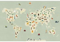 Supporting Etsy's Global Marketplace