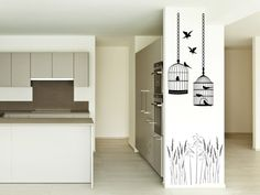 küche konfigurieren online auflistung bild der bbaedccee gras