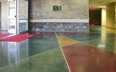 Microcemento cemento alisado micropisos pisos - Comprar microcemento online ...