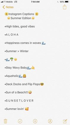 summer captions by - Fushion News Instagram Captions For Pictures, Instagram Captions Boyfriend, Instagram Picture Quotes, Instagram Captions For Friends, Cute Instagram Captions, Summer Quotes Instagram, Beach Insta Captions, Captions For Beach Pictures, Good Insta Captions
