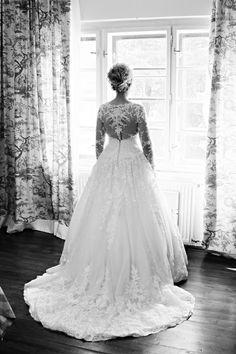 nevesta svadobny salon valery, svadobné šaty, svadba, oblek na svadbu, šaty na svadbu, požičovna šiat