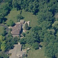 dr ozs house cliffside park nj celebrity homes
