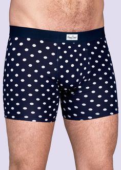 Dark Red Valentines Day Love Pattern Mens Underwear Soft Polyester Boxer Brief for Men Adult Teen Children Kids