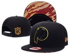"Factory Direct Pricing 15%OFF Coupon Code ""Factory15"" Free Shipping Washington Redskins NFL Snapback Hats - Price: $38.00. Buy now at https://newerasportshats.com/new-era-washington-redskins-nfl-snapback-hats-nfl6303"