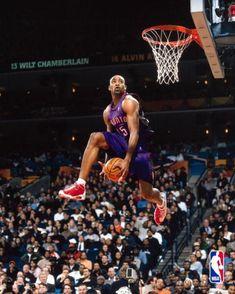 http://wallpoper.com/images/00/29/69/73/nba-basketball_00296973.jpg