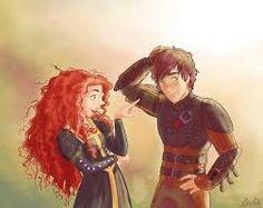 Resultado de imagem para jack fort de valente em hogwarts
