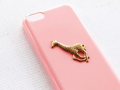 Giraffe iPhone Case 5c Apple iPhone Cases Animal Phone Case Cute iPhone Case iPhone Animal African Tribal Best Popular Gifts for Girlfriend on Etsy, $15.99