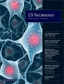 Update on the Surgical Management of Craniopharyngiomas by MDs from The Neurological Institute of New York, Columbia University Medical Center (published in US Neurology, 2010;6(1):99-104) . You can download pdf copy of this article (via http://www.touchneurology.com) .
