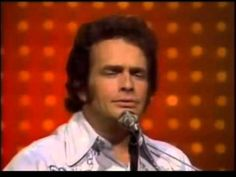 Holding Things Together Merle Haggard & Connie Smith 1974 mpeg2video - YouTube