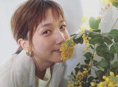 Tsubasa Honda, Eye Candy, Women, Women's
