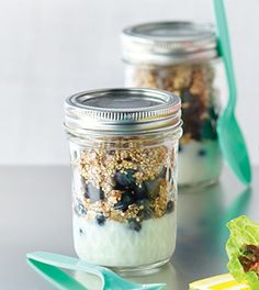 Gonna try this for breakfast this week. So hope it's good! quinoa granola