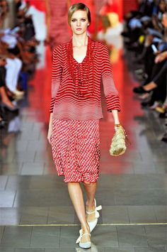 tory burch collection - love it