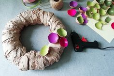 Wreaths, Pillows, Halloween, Door Wreaths, Deco Mesh Wreaths, Cushions, Pillow Forms, Floral Arrangements, Cushion
