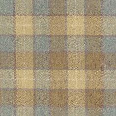 Heather kilgour carpet in the Abbotsford range by Brintons Wall Carpet, Carpet Stairs, Bedroom Carpet, Tartan Carpet, Timorous Beasties, Cheap Carpet Runners, Kitchen Carpet, Best Carpet, Patterned Carpet