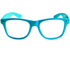 a9a6fdfc953d hipster glases Cute Glasses