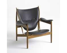 フィンユール(Finn Juhl)デザインのエジプシャンチェア Chieftains Chair / PPモブラー(PP mobler)の情報はリクルートが運営する家具サイト【タブルーム】でチェック!