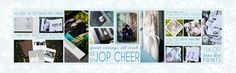 It's #JOP Cheer Week! Save big with these deals this week!