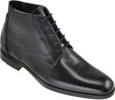 Lloyd férfi bőr bokacipő Men Dress, Dress Shoes, Derby, Oxford Shoes, Lace Up, Fashion, Moda, Fashion Styles, Fashion Illustrations