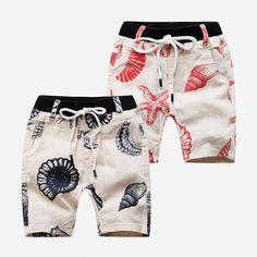 Lovely Children Pants Cotton