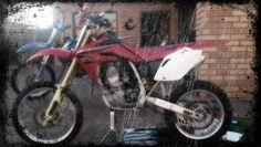 Anelize's bike: Honda CRF 150 RB Motocross, Biking, Offroad, Honda, Bicycle, Photos, Bike, Pictures, Off Road