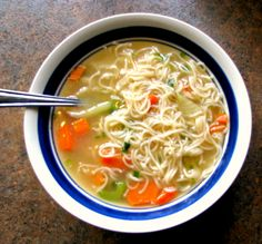 photo HomemadeRamenNoodleSoup_zps4cad42ad.png