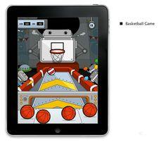 Keng-Fu Chu's UI concept & graphic design portfolio by Fu- design, via Behance Web Ui Design, Graphic Design, Arcade Games, Portfolio Design, Robots, Behance, Concept, Portfolio Design Layouts, Robotics