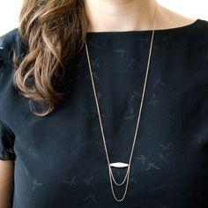 Lenea Necklace