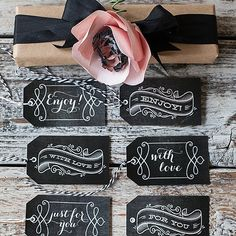 Pin for Later: POPSUGAR Wedding Roundup: Endless Inspiration For Your Big Day
