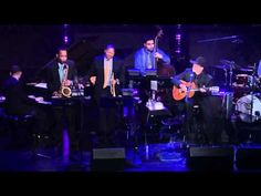 Crying Time - Willie Nelson & Norah Jones - YouTube