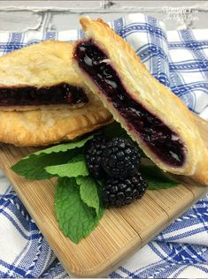 You should create this Air Fryer Blackberry Hand Pies . B'coz it's ultra __undefined__ ** Air Fryer Recipes Air Fryer Oven Recipes, Air Fry Recipes, Cooking Recipes, Cooking Tips, Keto Recipes, Dinner Recipes, Dessert Recipes, Baking Desserts, Dessert Food