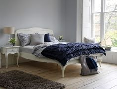 Grey Navy Bedroom. Full Size Of Grey And Blue Bedroom Ideas Pale ...